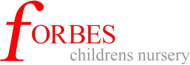 Forbes Nursery Edinburgh