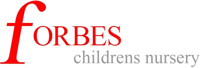 Forbes Nursery | Edinburgh Nurseries in Bruntsfield and Leith