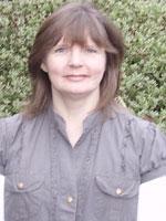June Breingan